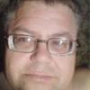 Владимир, 45, г.Феодосия