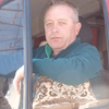 Олександр, 55, г.Кропивницкий (Кировоград)