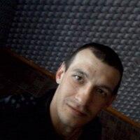 Денис, 36 лет, Стрелец, Руза