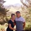 Тилек, 27, г.Бишкек