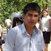 Hamidbek, 19, г.Ургенч