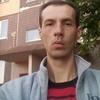 Санек, 34, Слов'янськ