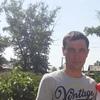 Виталя, 37, г.Рубцовск