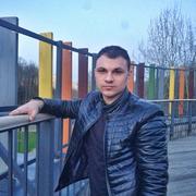 Nikolay 30 Киев