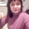 Лена, 52, г.Гродно