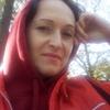 Оксана, 36, г.Херсон