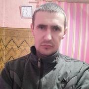 Вася 31 Путила