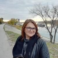 Галия, 38 лет, Водолей, Энгельс