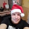Алекс, 44, г.Симферополь