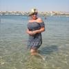 Эльвира, 43, г.Коломна