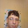 Alex, 44, Rasskazovo