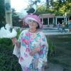 Lana, 55, г.Тарко (Тарко-сале)