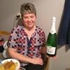 Татьяна, 46, г.Каменское