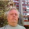 вячеслаа, 53, г.Рубежное