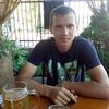 Коля, 27, г.Владимир-Волынский