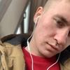 Влад, 21, г.Тюмень