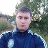 Влад, 32, г.Томск