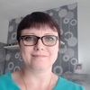 Yuliya, 40, Bremerhaven