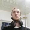Tekkno, 33, г.Дюссельдорф