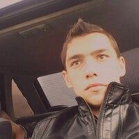 Андрей, 29 лет, Близнецы, Москва