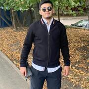 Muslim 19 Подольск
