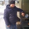 Игорь, 31, г.Знаменск