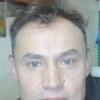 Ruslan, 48, Namangan