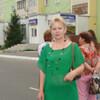 Светлана, 58, г.Ялта
