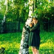 Анна 42 Ростов-на-Дону