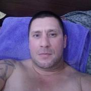 Александр 41 Павлодар