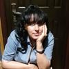 Irina, 51, Petropavlovsk-Kamchatsky
