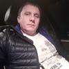 Дмитрий, 38, г.Зеленоград