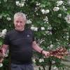 Григорий, 62, г.Киев