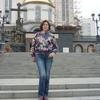 ольга, 44, г.Йошкар-Ола