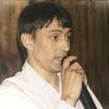 Виктор, 34, г.Нижний Новгород