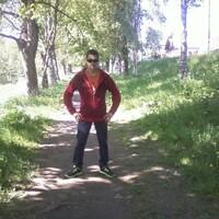 Михаил, 28 лет, Рыбы, Санкт-Петербург