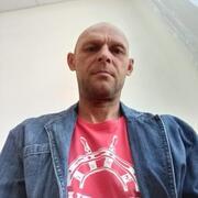 Александр 42 года (Близнецы) хочет познакомиться в Лисичанске