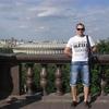 Саша, 37, г.Терновка