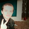 Alex, 22, г.Навля