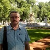 Анатолий, 50, г.Ramstein-Miesenbach