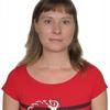 Елена, 39, г.Лыткарино