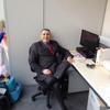 Ja_Henri, 46, Abja-Paluoja