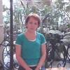 Жанна, 44, г.Полярные Зори