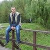 Денис, 34, г.Суворов