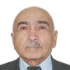 Rafig, 75, г.Баку