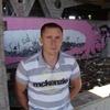 Александр, 39, г.Нягань