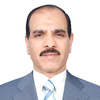 jassim, 52, г.Багдад