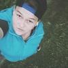 Наташа, 18, г.Ворсма