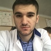 Ваня, 22, г.Тирасполь