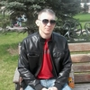 alex, 31, г.Рудный